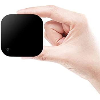 2Pcs Infrarouge Décodeur Télécommande Intelligente Voiture Intelligente Pour oz