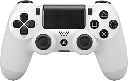 DualShock 4 Wireless Controller for PlayStation 4 -...