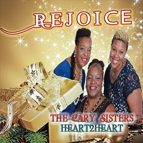 The Cary Sisters Heart2heart