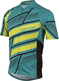 Pearl Izumi - Ride Men's MTB LTD Jersey