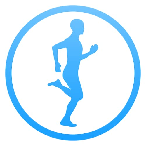 Tägliche Trainings - Fitness & Workouts Trainer