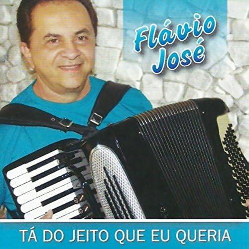 Flavio José