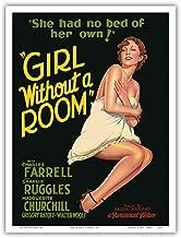 Best churchill film poster Reviews