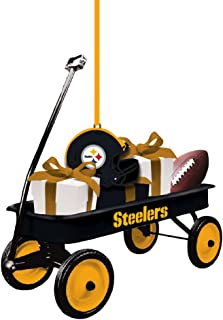 Best pittsburgh sports ornaments Reviews