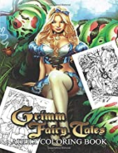 Best grimm fairy tales coloring pages Reviews