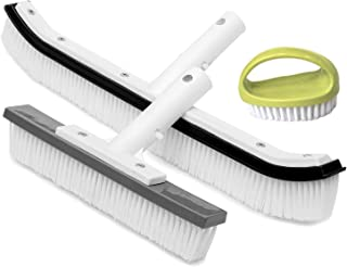 Best swimming pool cleaning brush Reviews