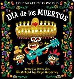 Día de los Muertos (Celebrate the World)