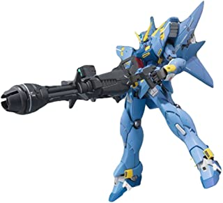 METAL ROBOT魂 (Ka signature) 〈SIDE OG〉ヒュッケバイン 『スーパーロボット大戦V』(魂ウェブ商店限定)