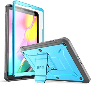 Best samsung galaxy tab a lifeproof case Reviews
