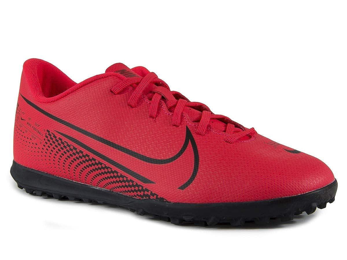 Nike Men's Vapor 13 Club Tf Football Shoe