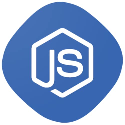 Modern JavaScript - Learn JavaScript Programming