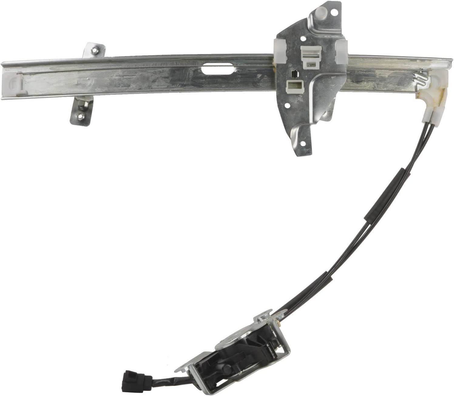 Cardone 82-153BR Be super welcome New Motor New product!! Lift Window