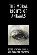 Best animal rights and moral philosophy Reviews