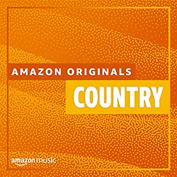 Amazon Originals - Country