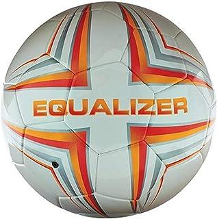 MACGREGOR Equalizer Soccerball Sz 4