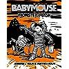 Babymouse #9: Monster Mash (English Edition)