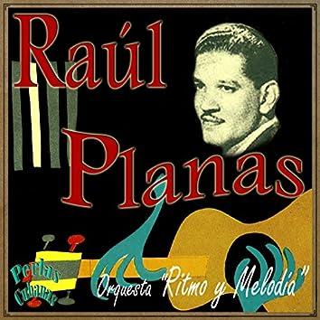 """Perlas Cubanas: Orquesta """"Ritmo y Melodía"""""""