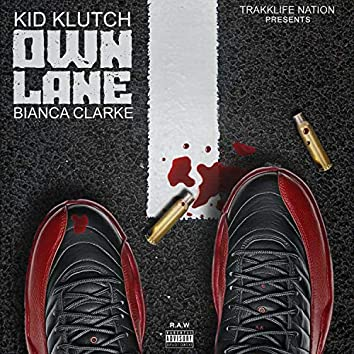 Own Lane (feat. Bianca Clarke)