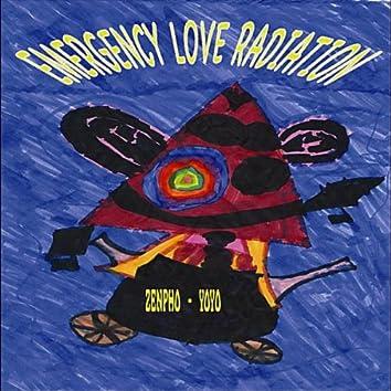 Emergency Love Radiation