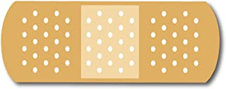 Best band aid magnets Reviews