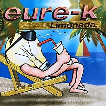 Limonada Remix