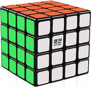 Best rubic cube 4x4 Reviews