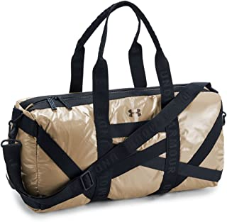 Under Armour Women s This is It Duffle d31b974a51f27