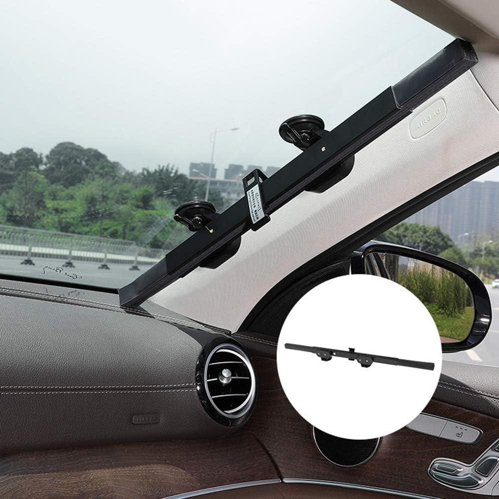 MSG ZY Car Windshield Finally popular brand Sun Shade UV and Heat Prote Luxury Visor Rays