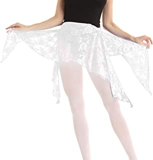3dba799df6797d Amazon.fr : mini jupe transparente - Blanc