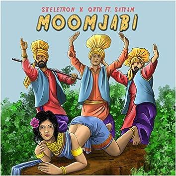 Moomjabi