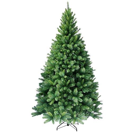 RS Trade exclusive artificiel sapin de noel arbre de noel 120 cm