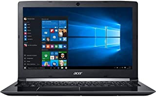 "Notebook Acer Aspire 5 A515, 51, 74Za Intel Core I7, 7500U 8Gb Ram Hd 2Tb 15.6"" Hd Endless Os (Linux)"