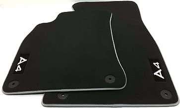 Best audi a4 car mats for sale Reviews