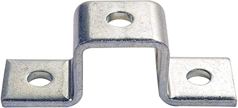 Unistrut Brand P1047-EG 5 Hole