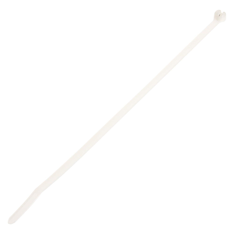 Panduit BT1.5I-M Cable Tie Max 49% OFF Metal Nylon Intermediate 6.6 Department store Barb