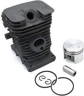 Zylinder kolben satz 37mm Für Stihl 017 MS170 MS170C ED MS170D MS170Z Kettensägenteile AN 1130 020 1207