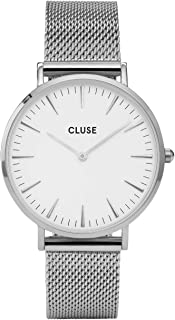 cl18015 cluse watch