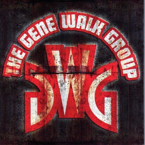 Gene Walk Group