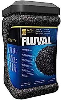 Fluval Carbon, 1650 g