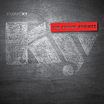 Ky - The String Project
