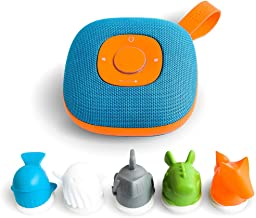 Best child music player Reviews