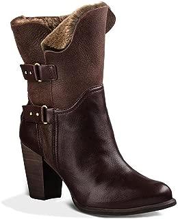 Best ugg womens lynnea boots Reviews