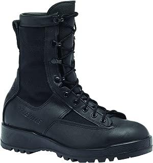 Waterproof Duty Boot
