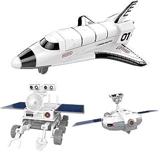 Amazon Espacial esNave Espacial Juguete Amazon Espacial Amazon esNave Juguete esNave bgyf76