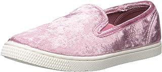 540f5d6a1de Amazon.com  The Children s Place - Shoes   Girls  Clothing