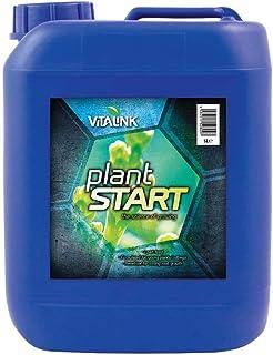 VitaLink 5 Litre PlantStart