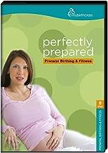 Perfectly Prepared Prenatal Class (CDs)