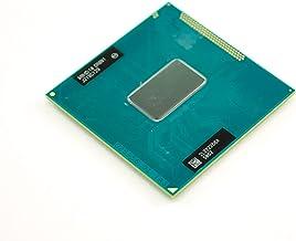 Intel Dual Core i3-3110M CPU Processor 2.4GHz Socket G2 Laptop SR0N1
