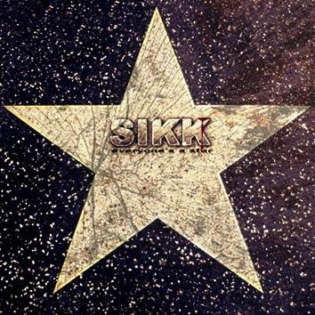 Everyones a Star