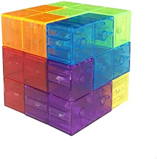 Best neocube magnetic puzzle Reviews